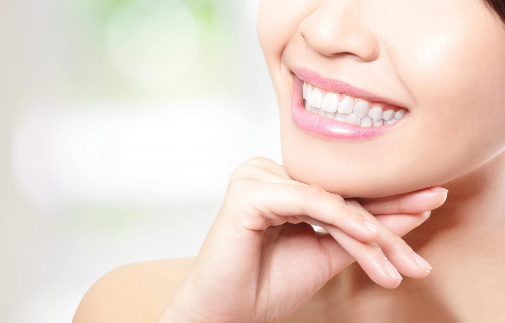 affordable-dental-clinic-near-me-singapore-jurong west