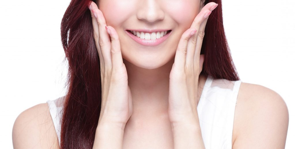 affordable-dental-clinic-near-me-singapore-jurong west-ave-1