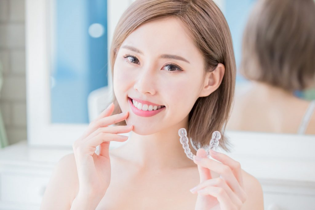 invasalign-clear-aligners-dental-clinic-singapore-jurong-west
